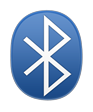 BlueTooth_icn01.png