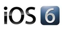 ios6_logo_s_01.jpg