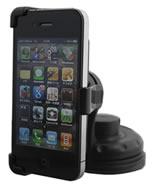 Ai-Style スマートフォン ホルダー Ai-pita-01 ピタッと吸盤スタンド