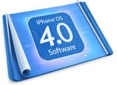 iphone-os-4.0.png