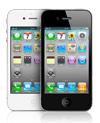 iphone4_43.jpg