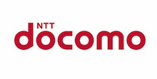 logo_docomo_s1.jpg